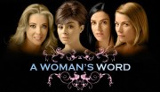 A Woman's Word
