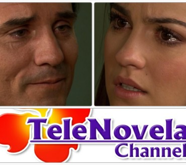 TRIUMPH OF LOVE WEEKLY PLUG EP 101 to 105 TeleNovela Channel