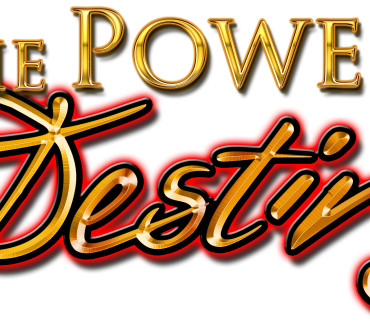 The Power of Destiny teaser
