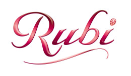 RUBI premieres on TeleNovela Channel this Monday, April 20! Monday to Friday: 3 AM / 6 AM / 1 PM / 7 PM / 10 PM Weekend Marathon: 5-8 AM & 12-2 PM (Saturday) and 7 PM - 12 AM (Sunday)