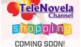 TNC Shopping Teaser