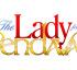 561_Logo_LMDV_59214
